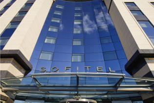 1_sofitel_novotel in luxembourg