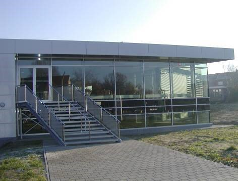zwembad roeselare 1