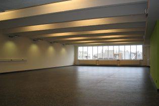 15_pmmk provinciaal museum voor moderne kunst in ostend