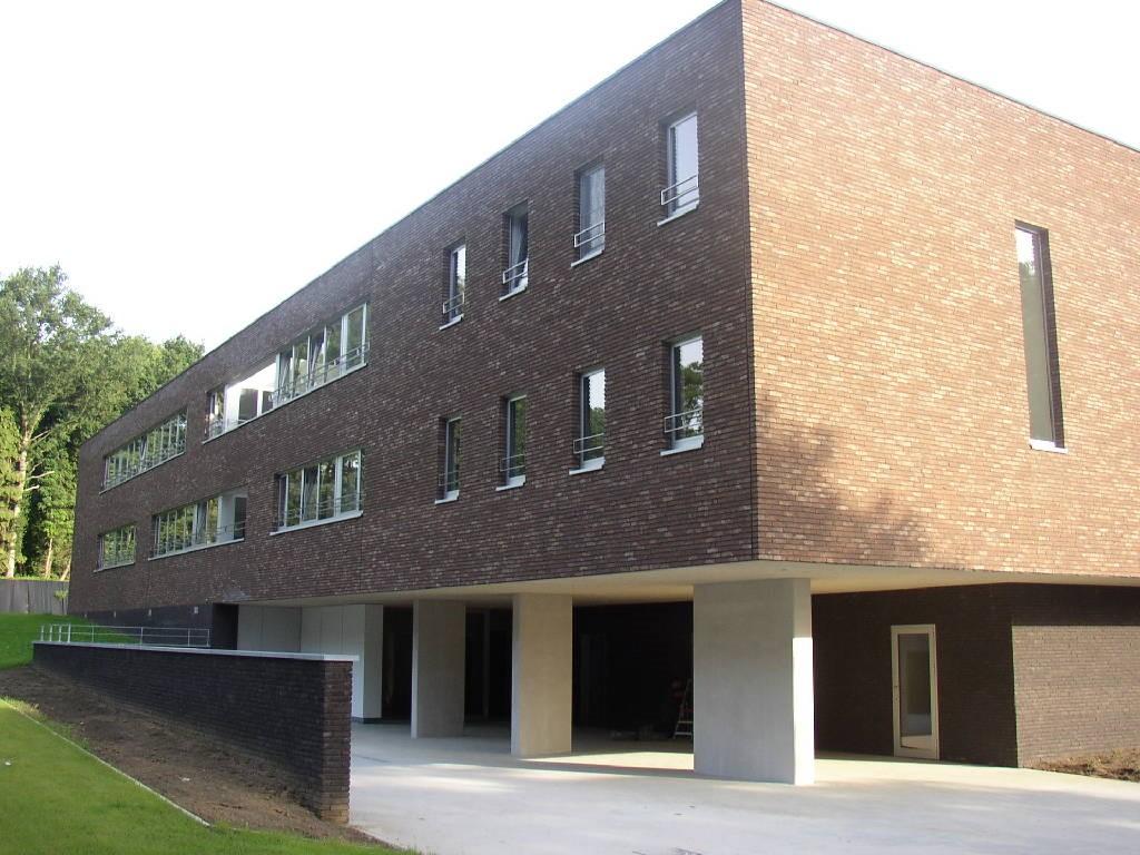 boydens-BOARDING SCHOOL