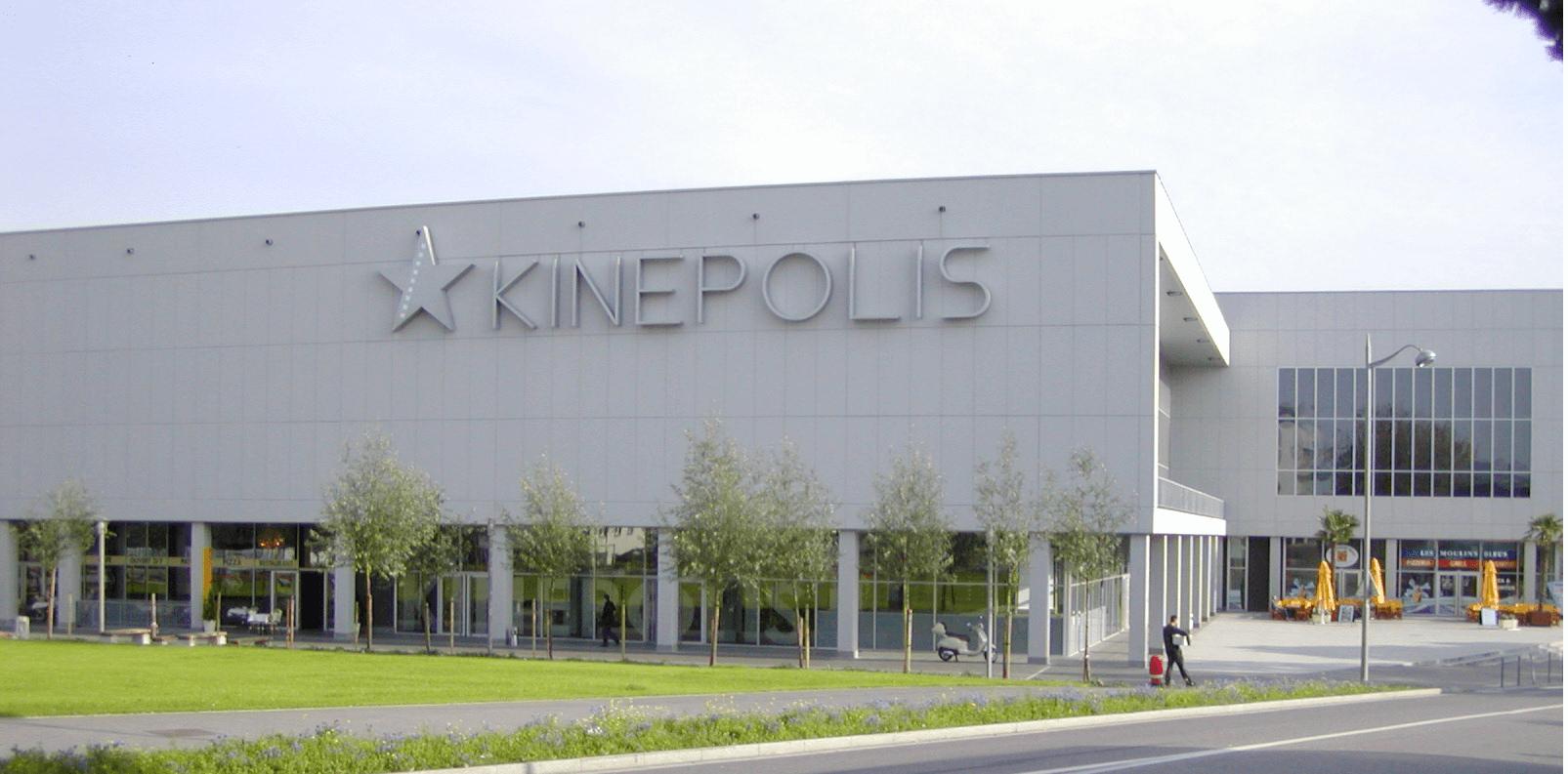 boydens-KINEPOLIS