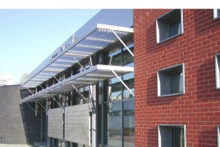 19_library in middelkerke