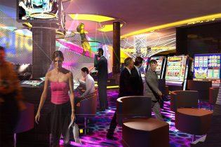 2_grand casino viage