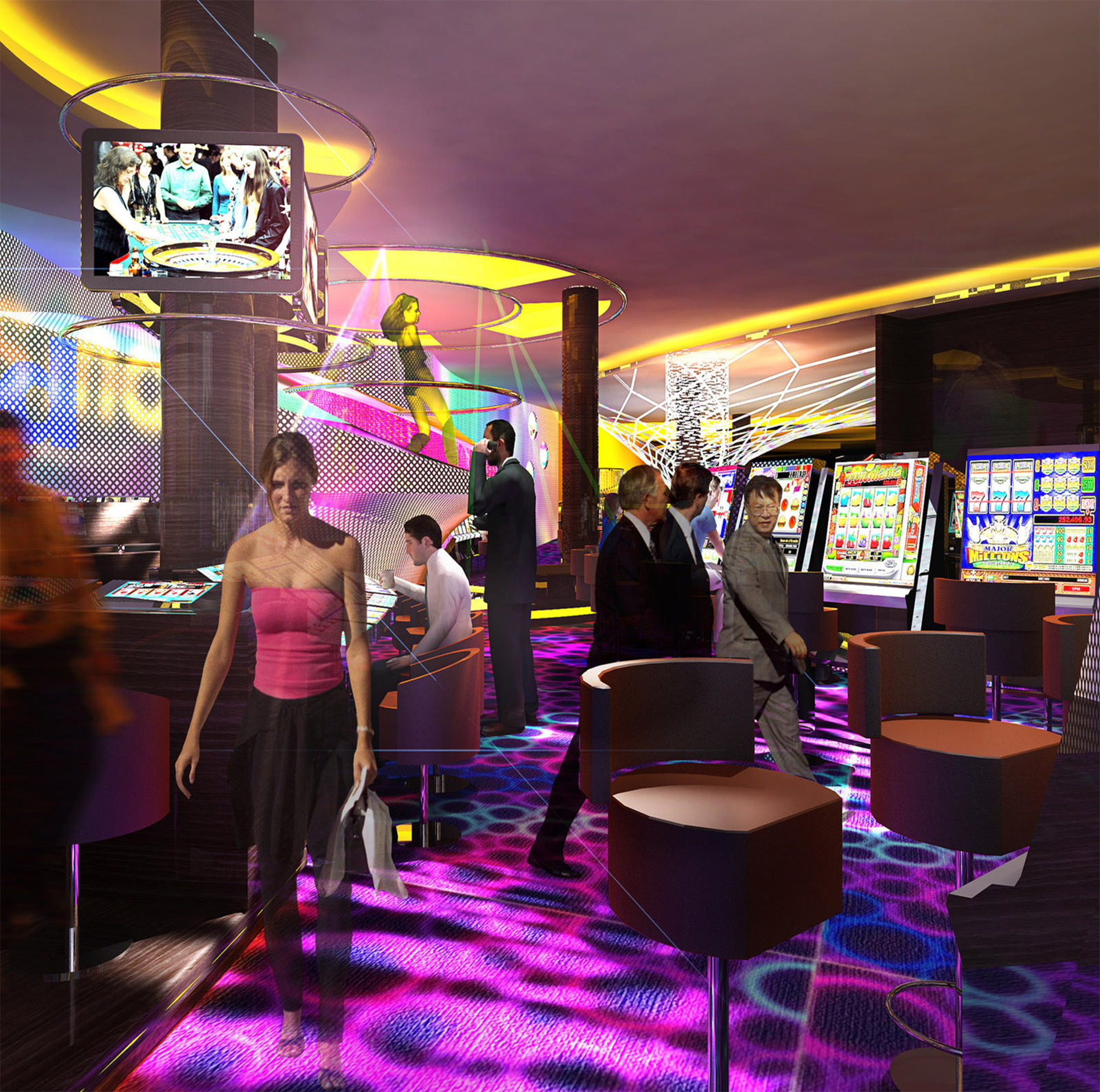 boydens-GRAND CASINO VIAGE