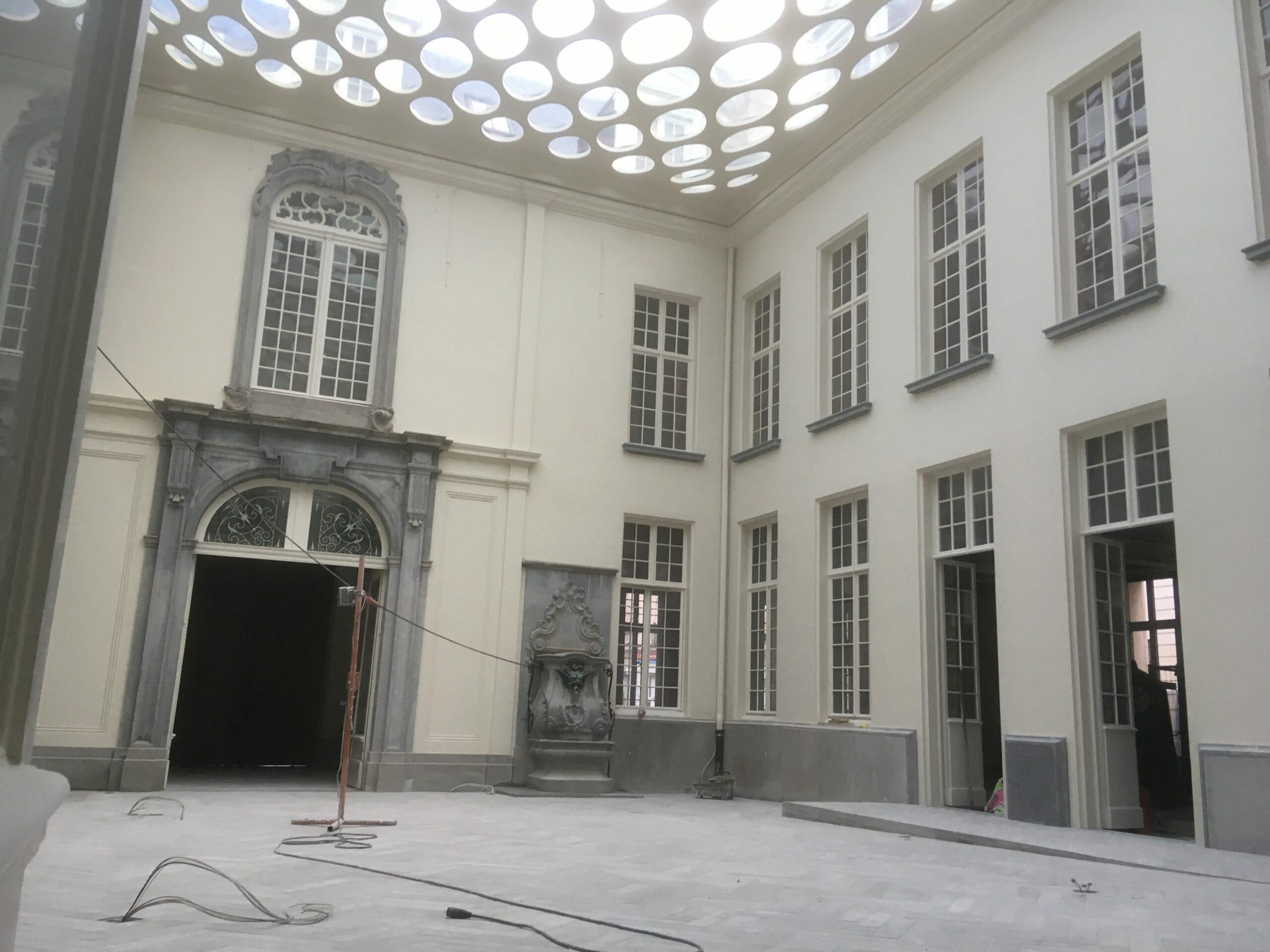 2189_Osterriethhuis Antwerpen©boydens3 min