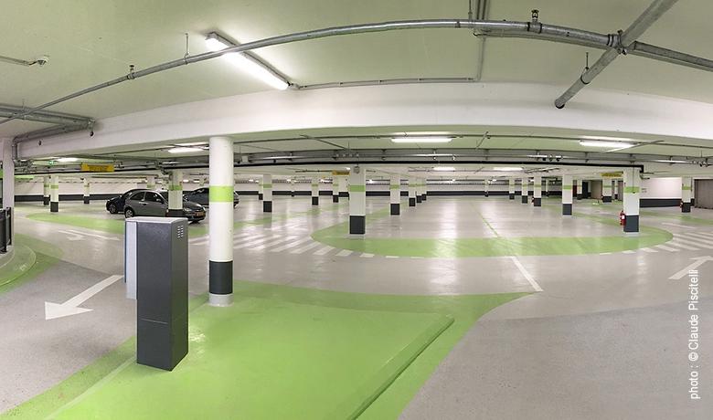 5016_Parking Place des Alliés5_Claude Piscitelli