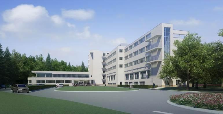health sanatorium img 2