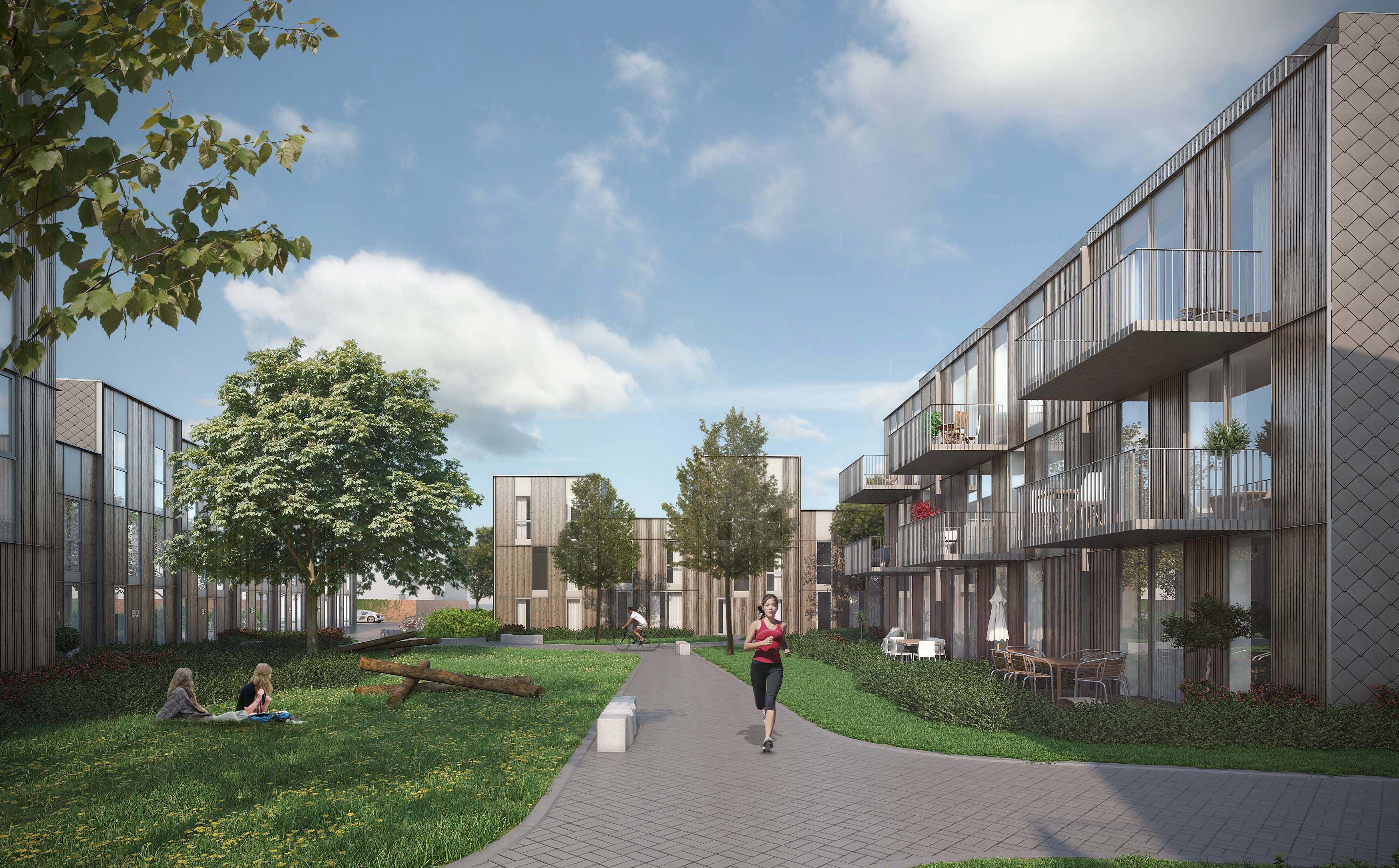 residential fineer img 2