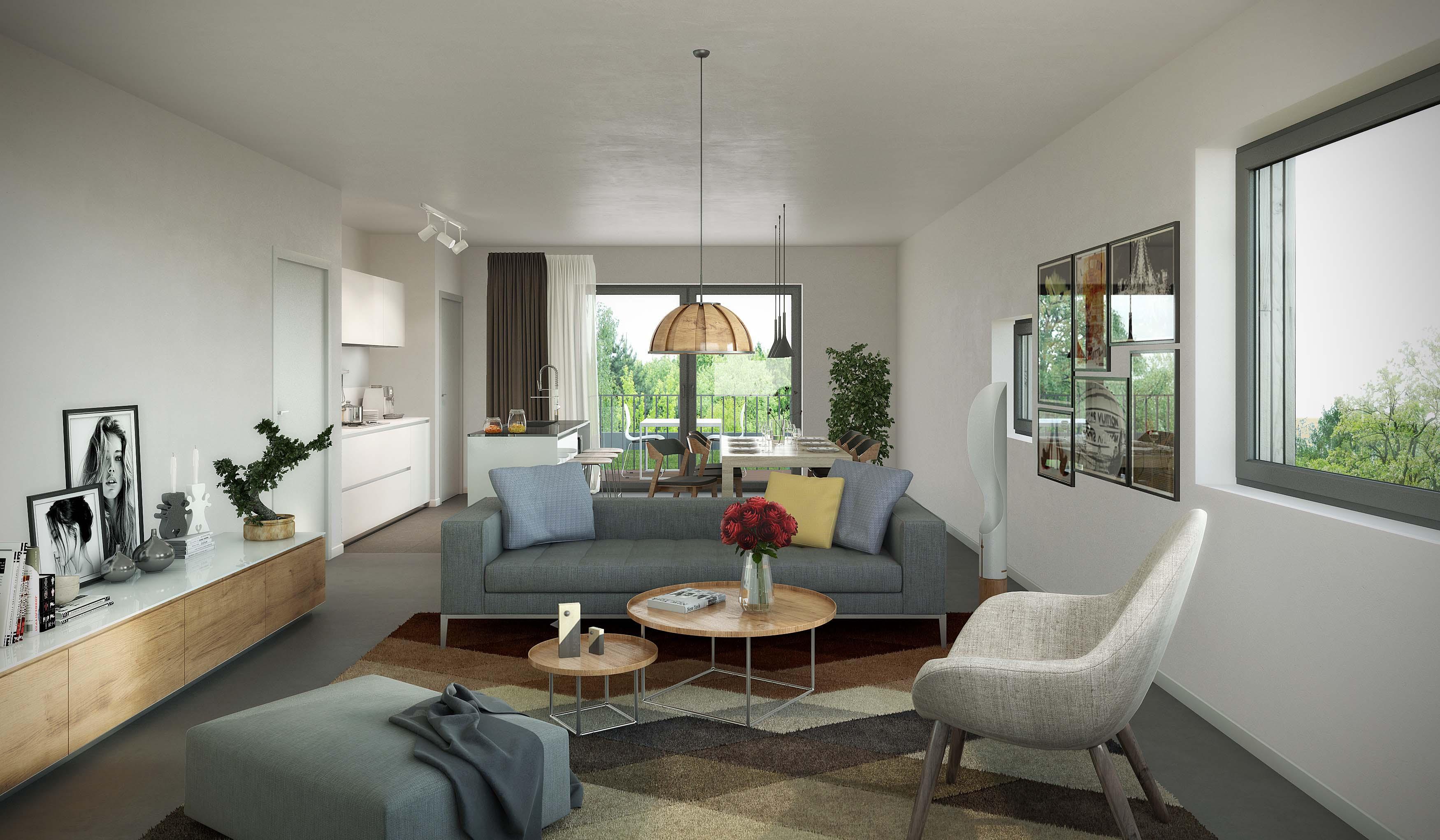 residential fineer img 3