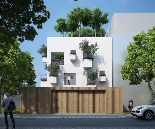 residential mr manh img 2