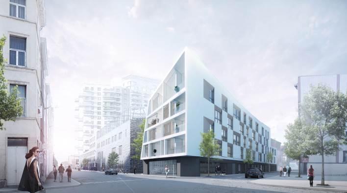 residential woningen img 1