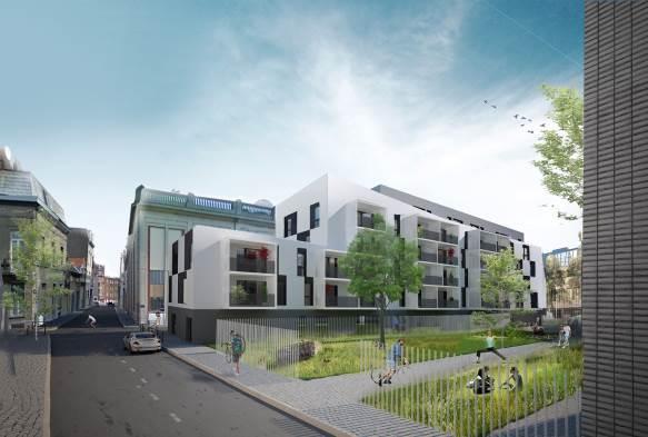 residential woningen img 2