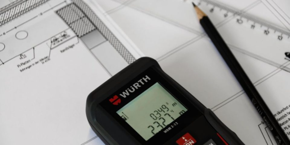 17710technology_architect_distance_meter_industry_profession_1276531_pxhere_com