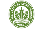 boydens-Sustainable-engineering-consulting