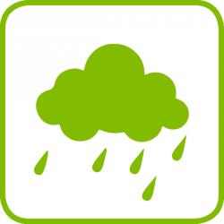 récupération eau pluviale