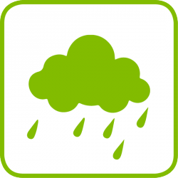 reuse rainwater