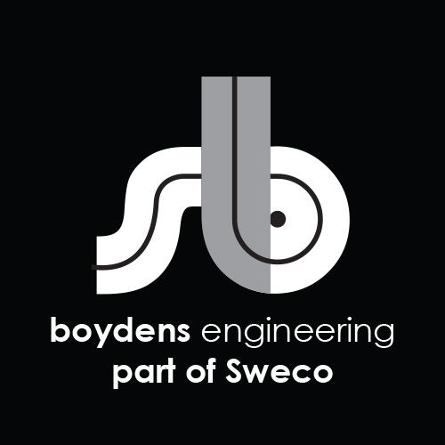 Boydens Engineering