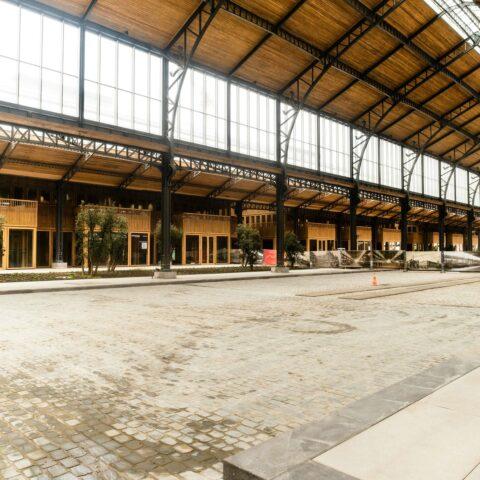 web2020_Gare Maritime_2©boydens engineering   Stijn Vandenbussche